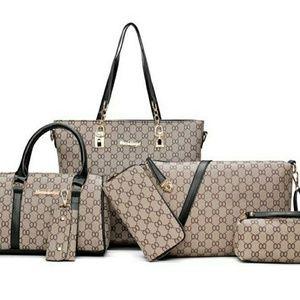 Handbags - Designer Womans Handbags